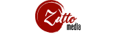 Zutto Media Videography Logo